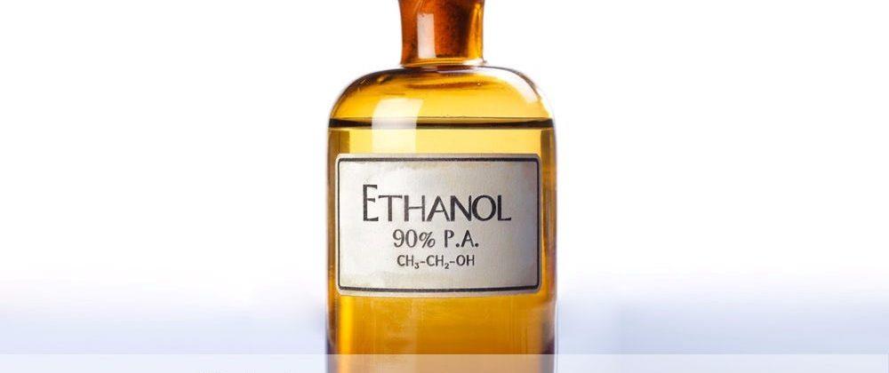 con duoc dung ethanol 90