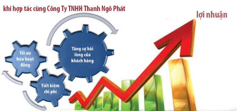 hop-tac-cung-cong-ty-thanh-ngo-phat